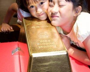 平成~令和へ 2019年ゴールデンウィークイベントについて